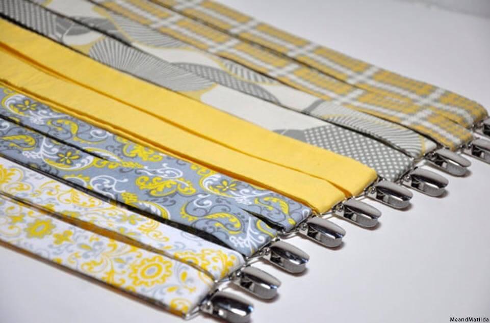 Tirantes hombre amarillos 961 x 634