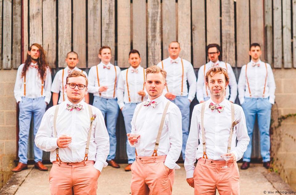 Tirantes hombre invitados boda 961 x 634