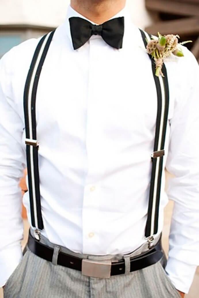 Tirantes hombre un-novio-con-tirantes-weddingpassion-es-via-weedding-venus-691x1035