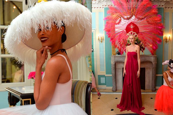 tocados-de-alta-costura-como-deslumbrar-con-el-complemento-mas-atrevido-via-zimbio-nyfw-plumas weddingpassion-es-691-x 460.jpg
