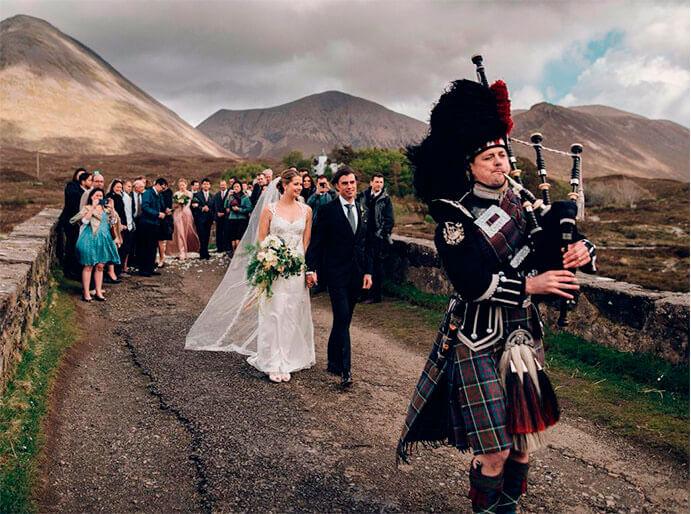 tradiciones-de-escocia-691x514