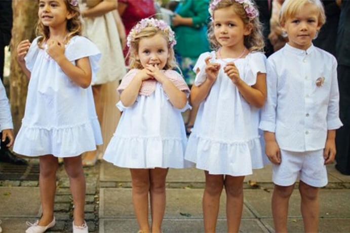 trajes-de-niños-para-bodas-691x460