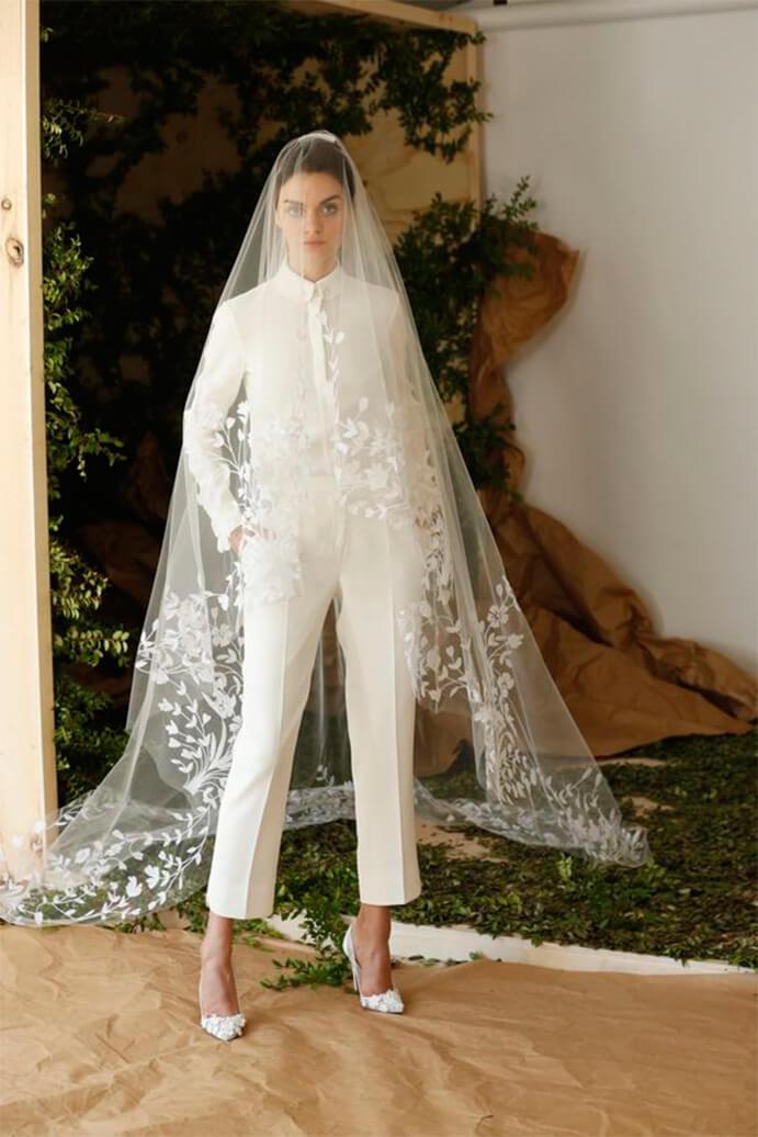 trajes-de-novia-pantalon-y-chaqueta-691x1036