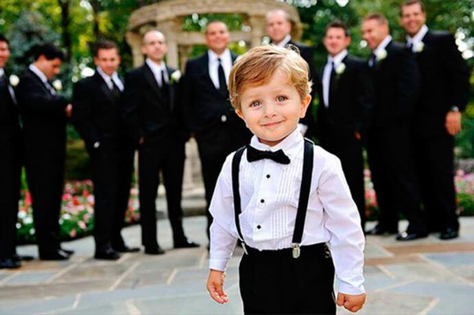 trajes-para-niños-de-boda-691x460