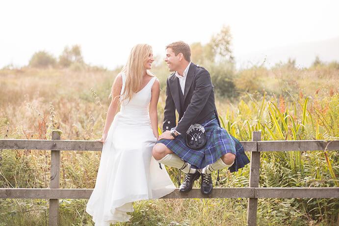 una-boda-en-escocia-691x460