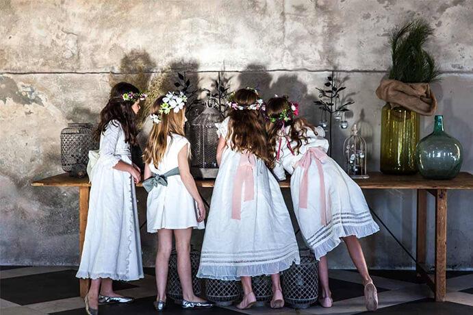 vestido-niña-boda-691x460