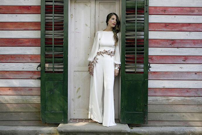 vestido-novia-pantalon-691x460