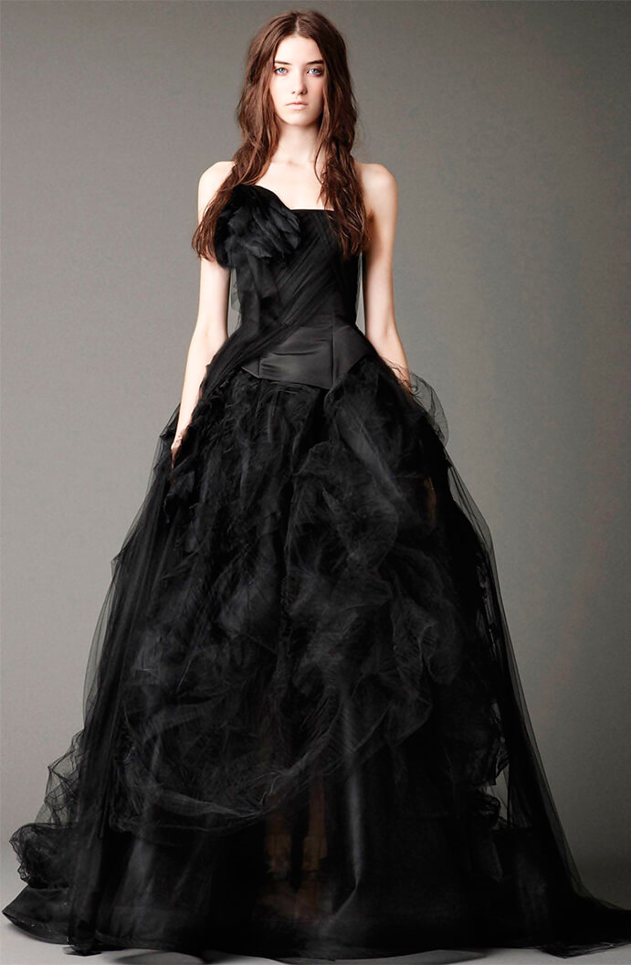 vestidos-color-negro-691x1056