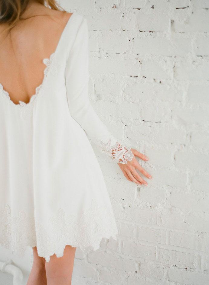vestidos-cortos-de-novia-www-weddingpassion-es-rime-arodaky-690x-944