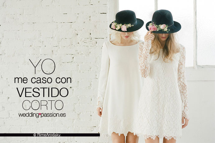 vestidos-cortos-de-novia-www-weddingpassion-es-rime-arodaky-691x460-
