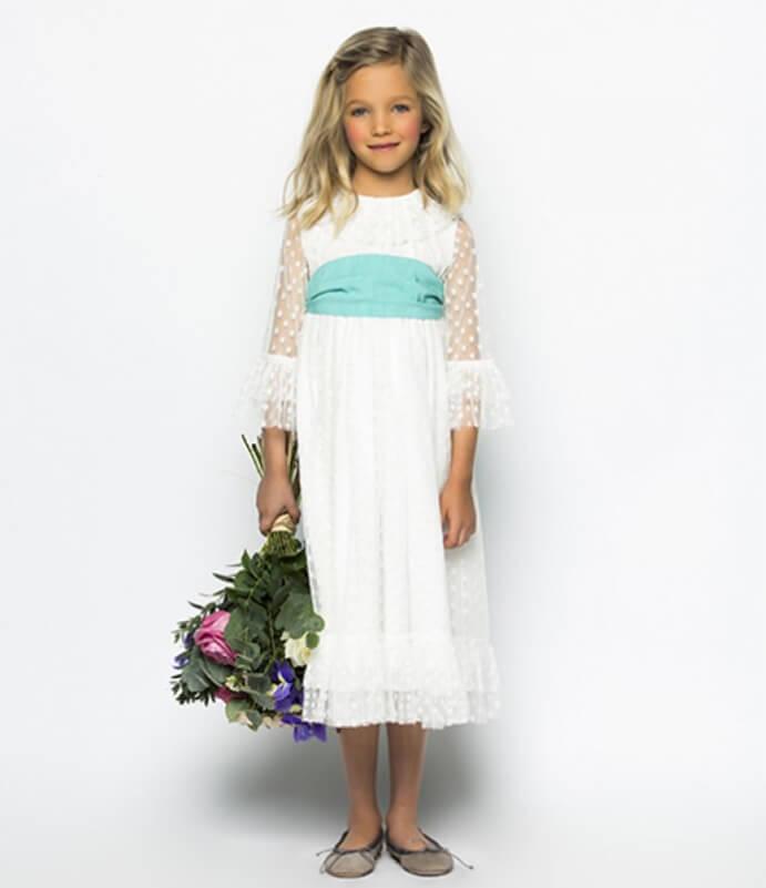vestidos-de-fiesta-para-niñas-691x801