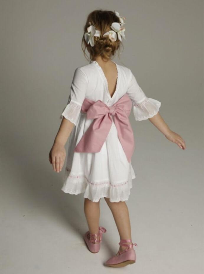 vestidos-de-niña-de-fiesta-691x928