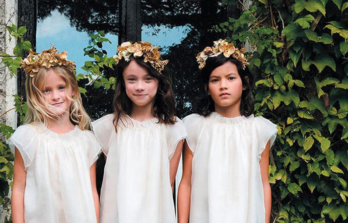 vestidos-de-niña-para-boda-691x443