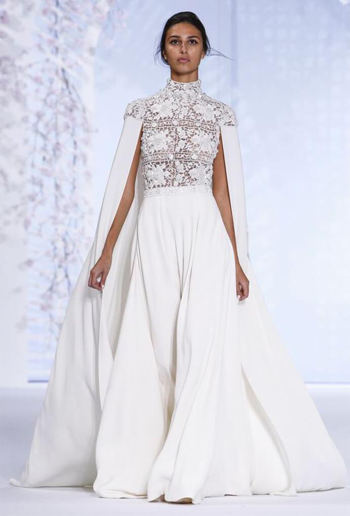 vestidos-de-novia-con-pantalon-691x1018
