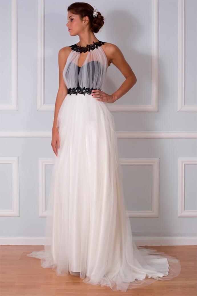 vestidos-de-novia-de-colores-691x1038