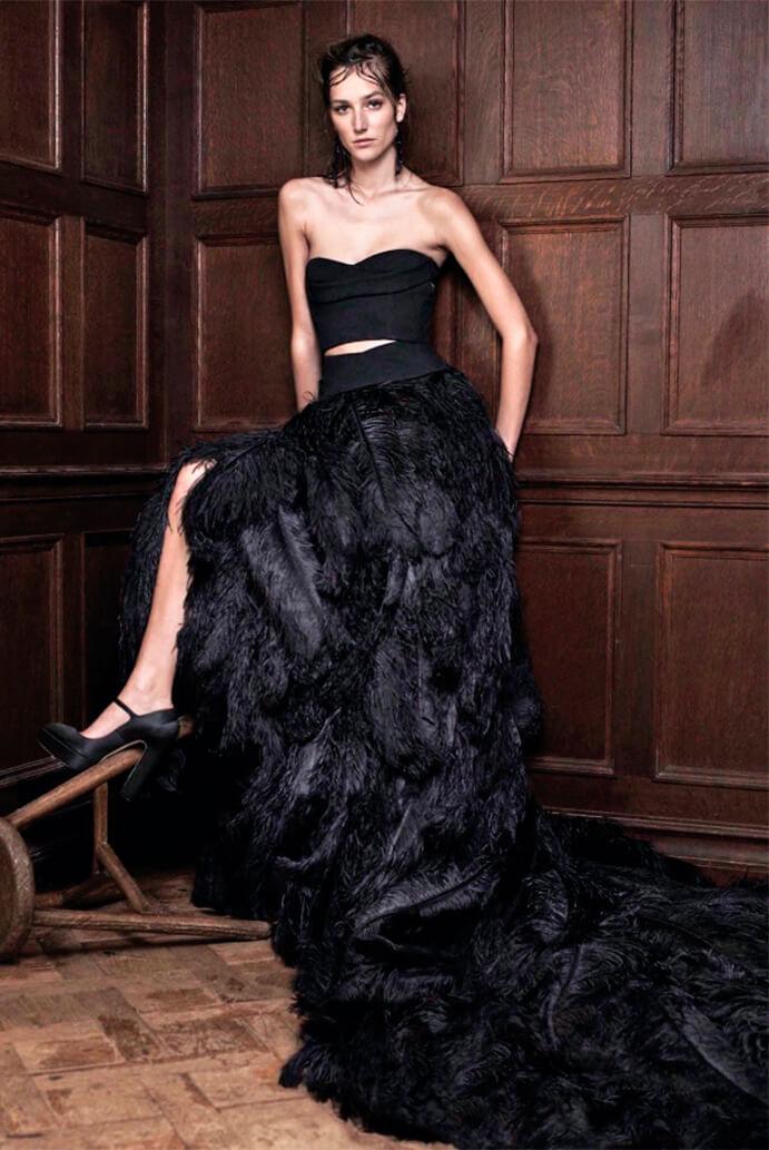 vestidos-de-novia-informales-691x1033