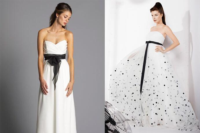 vestidos-de-novia-negro-con-blanco-691x460