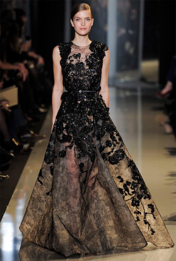 vestidos-de-novia-originales-691x1026