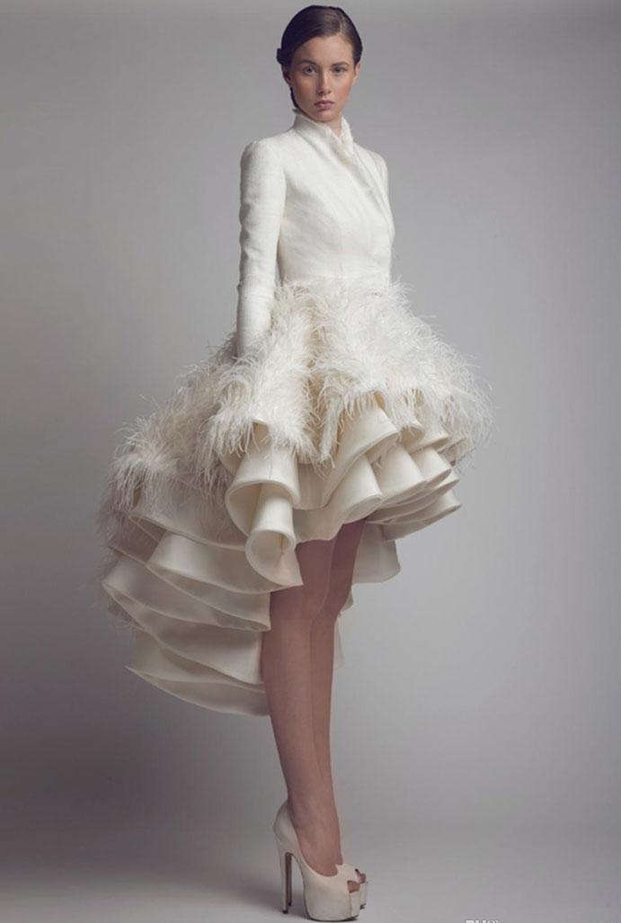 yo-me-caso-con-vestido-corto-de-novia-www-weddingpassion-es-krikor-jabotian-691-x-1027