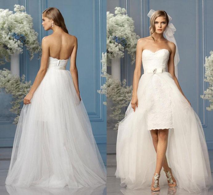 yo-me-caso-con-vestido-corto-de-novia-www-weddingpassion-es-via-www-dhgate-com-691-x 635
