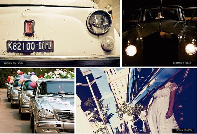 autos-para-bodas-691x471