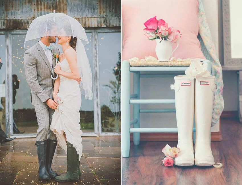 boda-bajo-la-lluvia-691x650