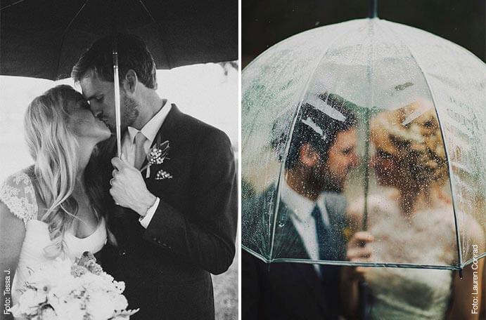 boda-con-lluvia-691x456