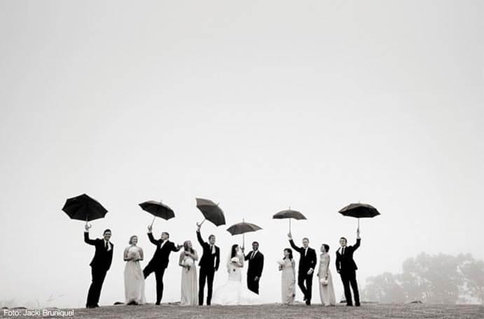 boda-lluviosa-691x456