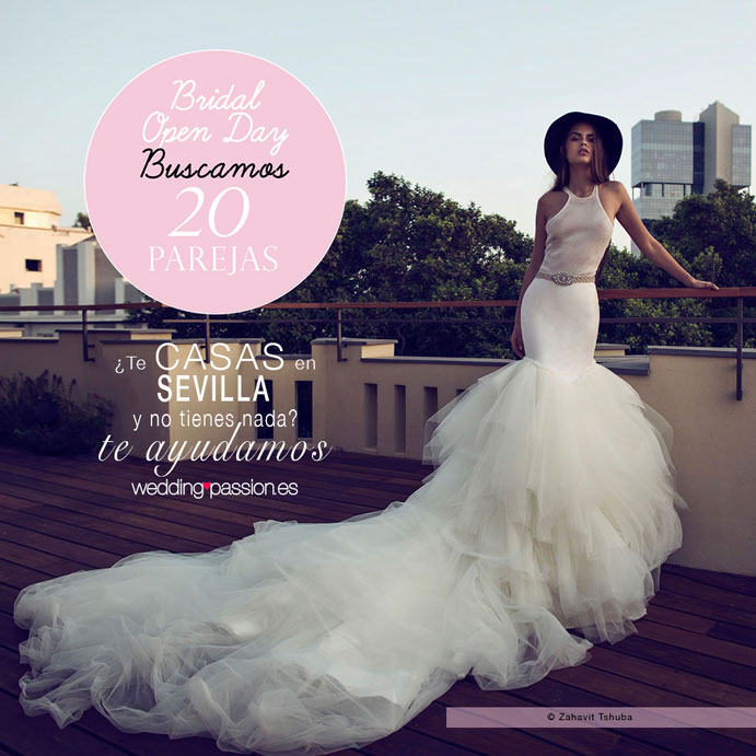Bridal Open Day Sevilla -weddingpassion-691-x-691