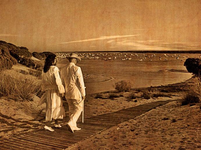 camino-pareja-horizonte-691x518