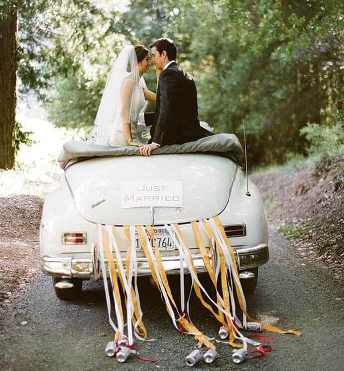 coche-boda-691x745