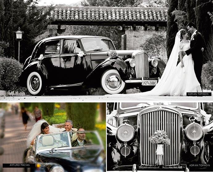 coches-para-bodas-691x556