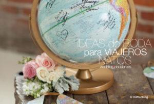 Ideas boda 691 x 469