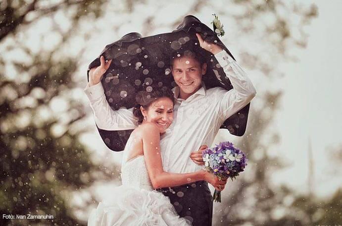lluvia-el-dia-de-la-boda-691x456