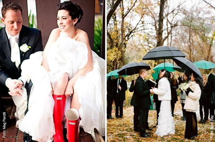 lluvia-en-boda-691x456.