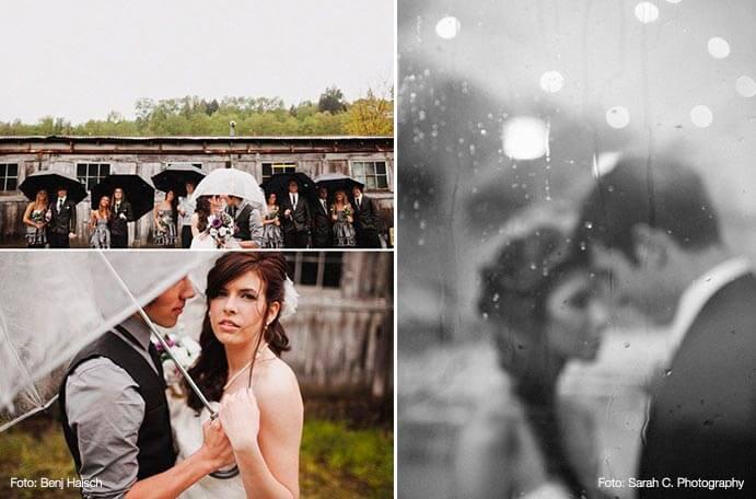 lluvia-en-bodas-691x456
