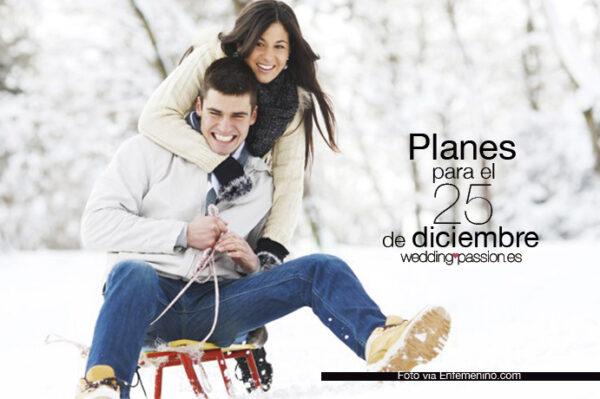 Planes para el 25 de Diciembre-691x460