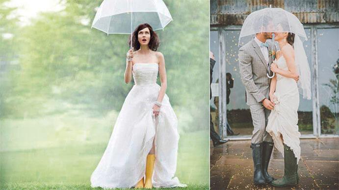si-llueve-el-dia-de-tu-boda-691x389