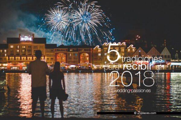tradiciones año nuevo-691x460