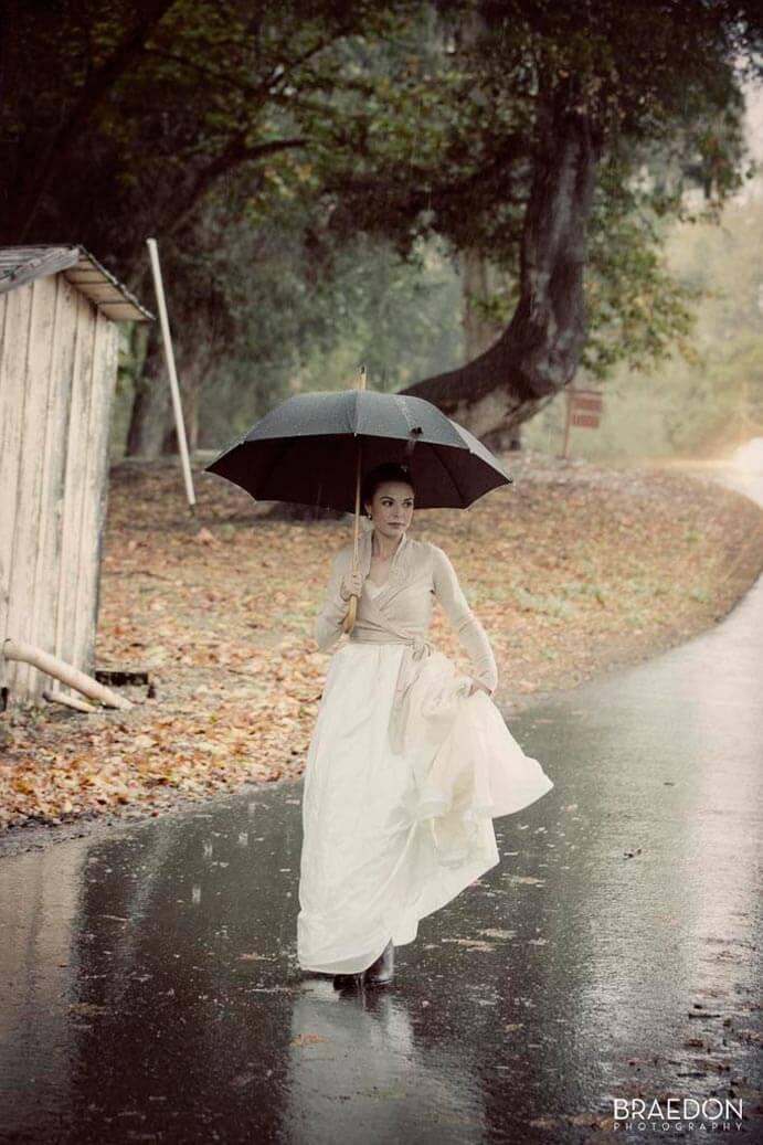una-boda-con-lluvia-691x1037jpg