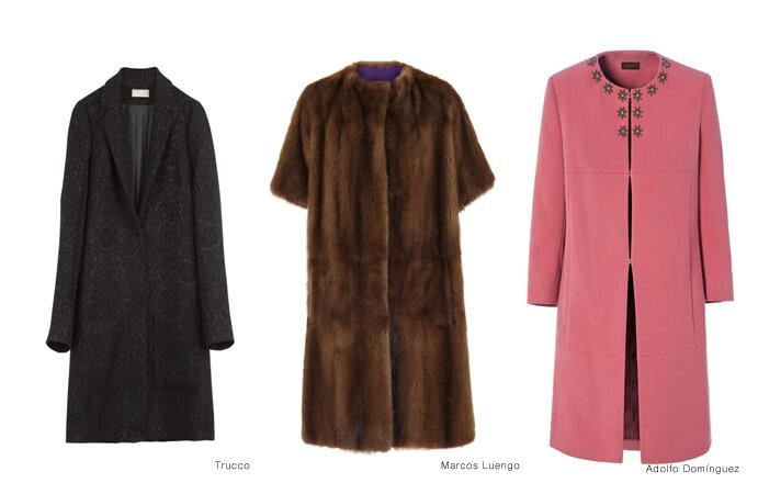 abrigo-boda-691x450