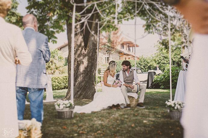 bodas-civiles-originales-691x460
