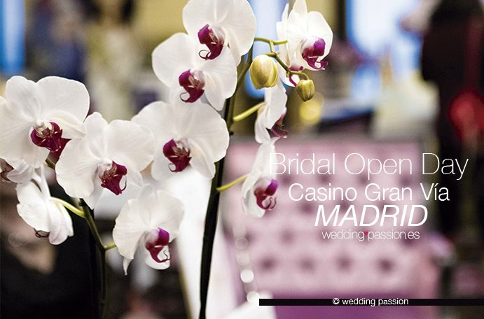 Bridal Open Day en El casino Gran Vía de Madrid-weddingpassion-691-x-460.