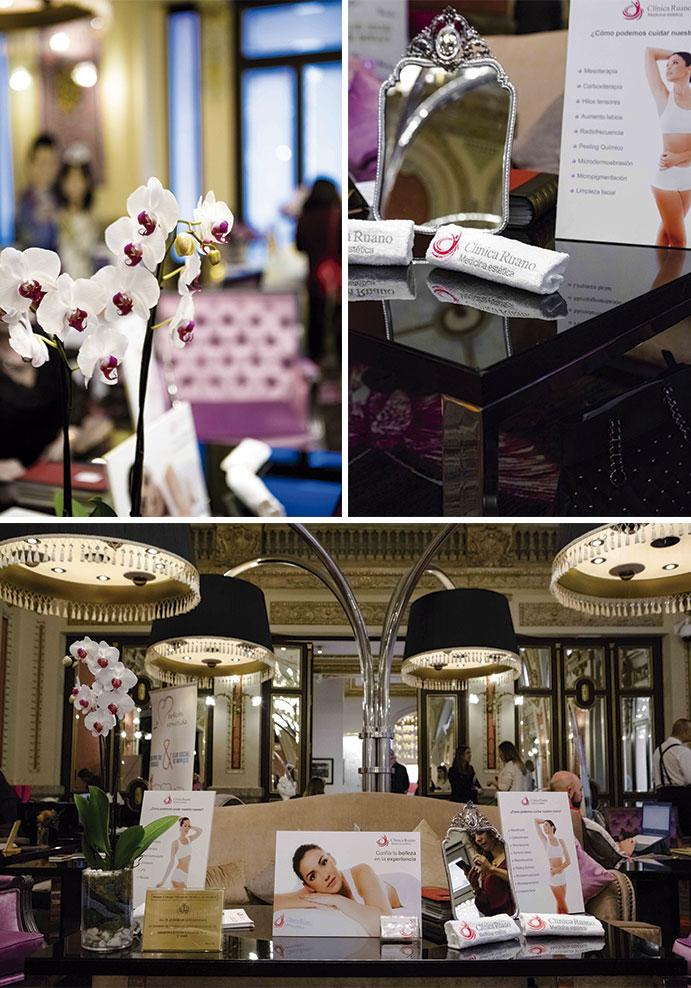 bridal-open-day-madrid-casino-gran-via-20-noviembre-2016-weddingpassion-clinica-ruano 691 x 988