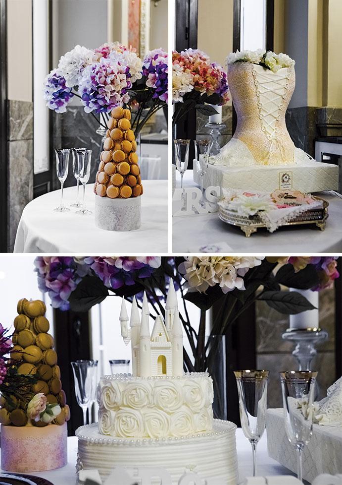 bridal-open-day-madrid-casino-gran-via-20-noviembre-2016-weddingpassion-m-mi-dia-especial-691-x-978