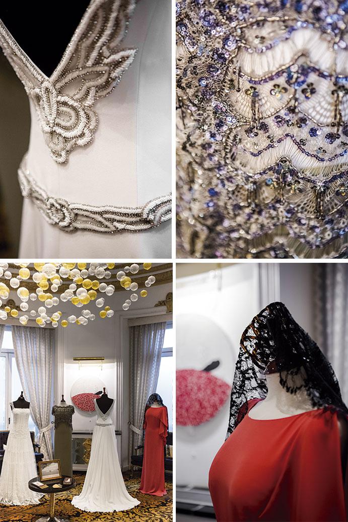bridal-open-day-madrid-casino-gran-via-20-noviembre-2016-weddingpassion-marta-sanchez-691-x-1037