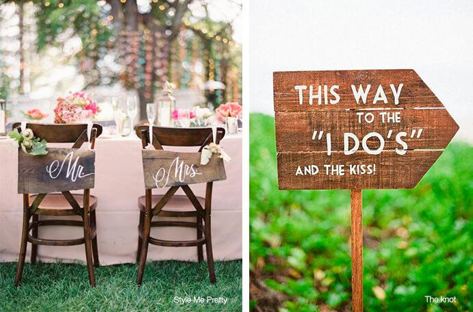 cartel-entrada-boda-691x456