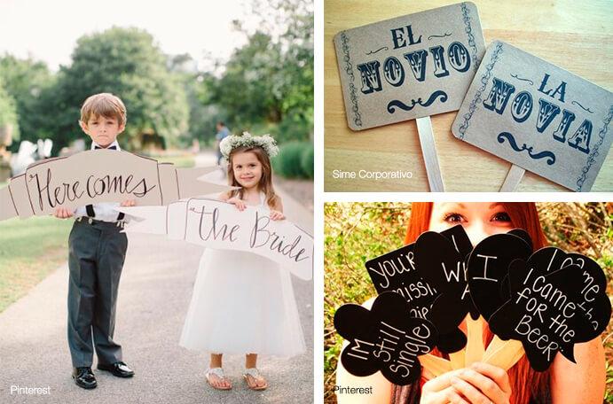 carteles-para-bodas-graciosos-691x456