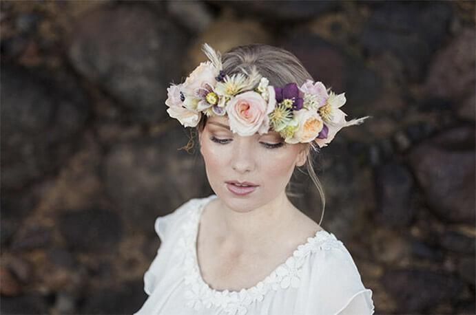 corona-flores-novia-691x458