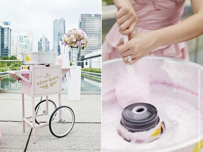 cosas-originales-para-bodas-691x517